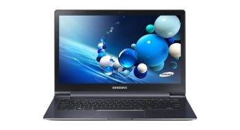 What is the Best Laptop for Video Editing 2018