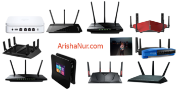 Best Wireless Routers 2021 – Top 10 Best Routers Reviews
