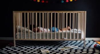 Best Baby Crib Mattress Reviews for 2021