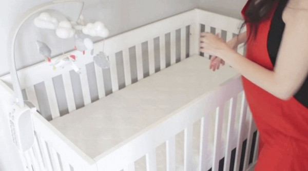 Best Baby Crib Mattress Reviews