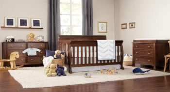 Best Baby Crib Reviews for 2021