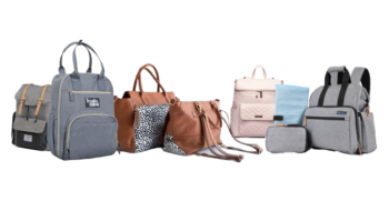 Wise Parents Must Read This In-depth Analysis On DIAPER BAG Before Buy
