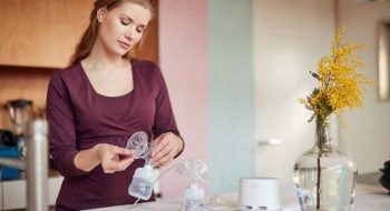 Best Breast Pumps for Low Milk Supply You Can Consider